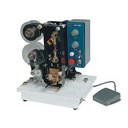 Unipack Technology Services (Pvt) Ltd